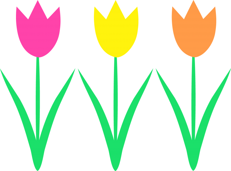 Coloring clipart garden. Ideas small flower plans