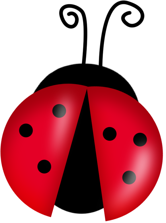 Ladybugs clipart drawing. Tattoo design at getdrawings