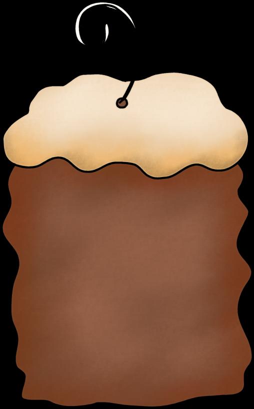 Pgc remember it is. Gingerbread clipart primitive