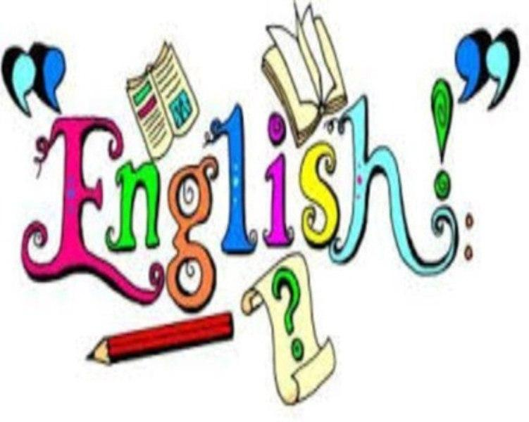 Clipart designs english. Subject free download best