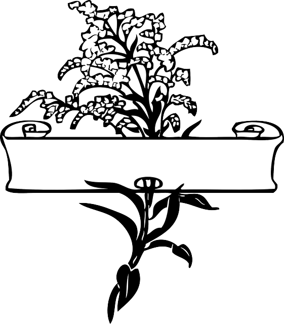 Fancy corner clip art. Scroll clipart iron scroll