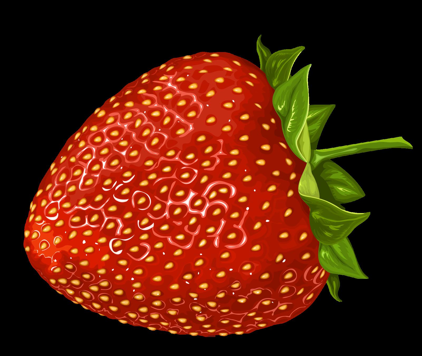 Strawberries clipart freshness. Cajoline vi fraises cu