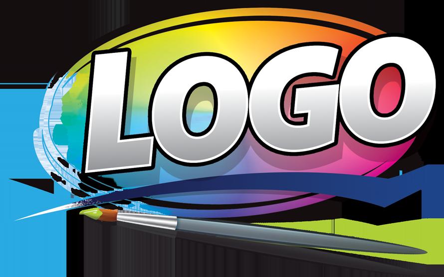 Website clipart software design. Logo studio pro mac