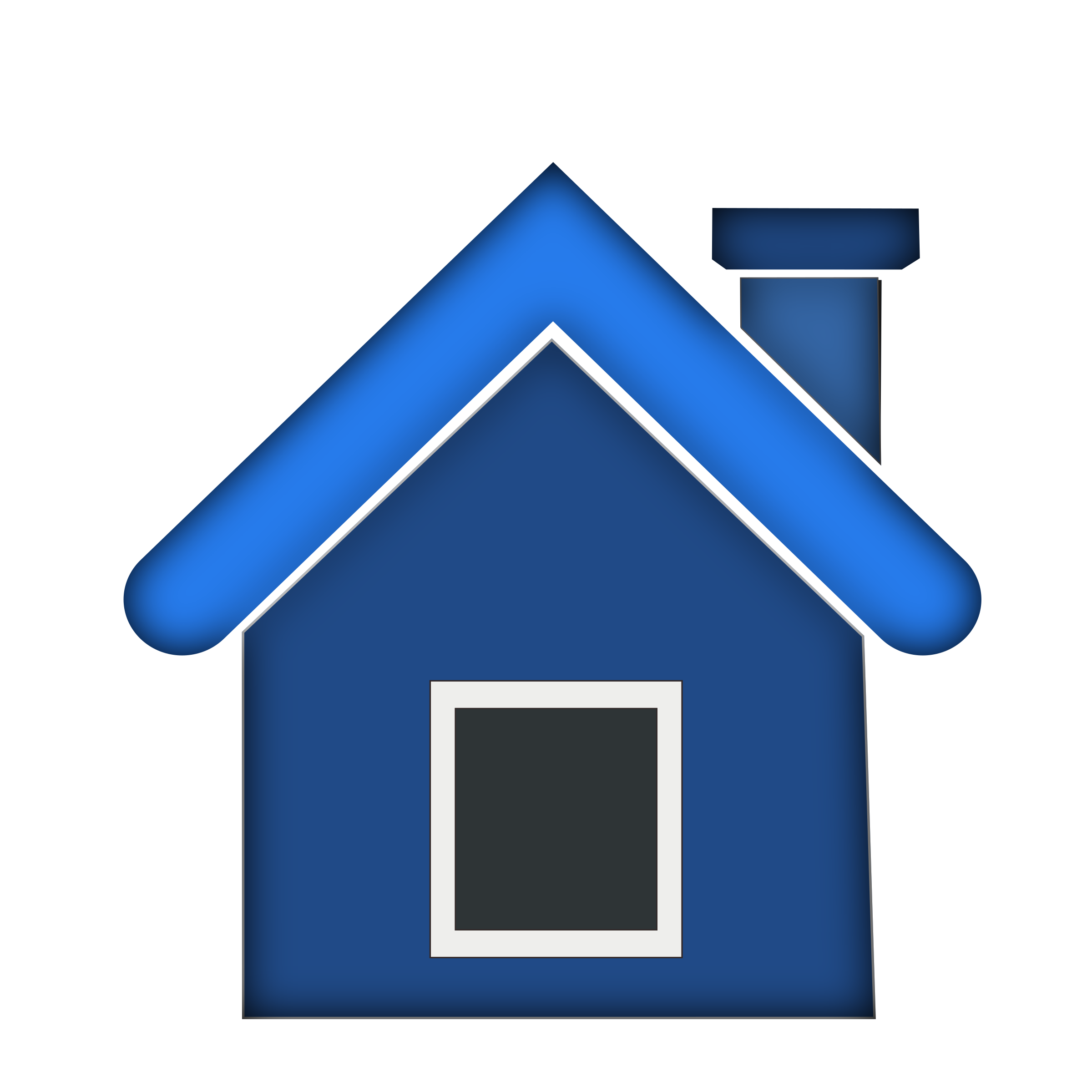 Clipart designs house. Home icon big image