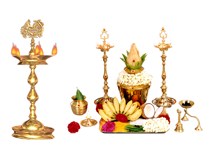 Indian wedding cliparts free. Lamp clipart hindu puja