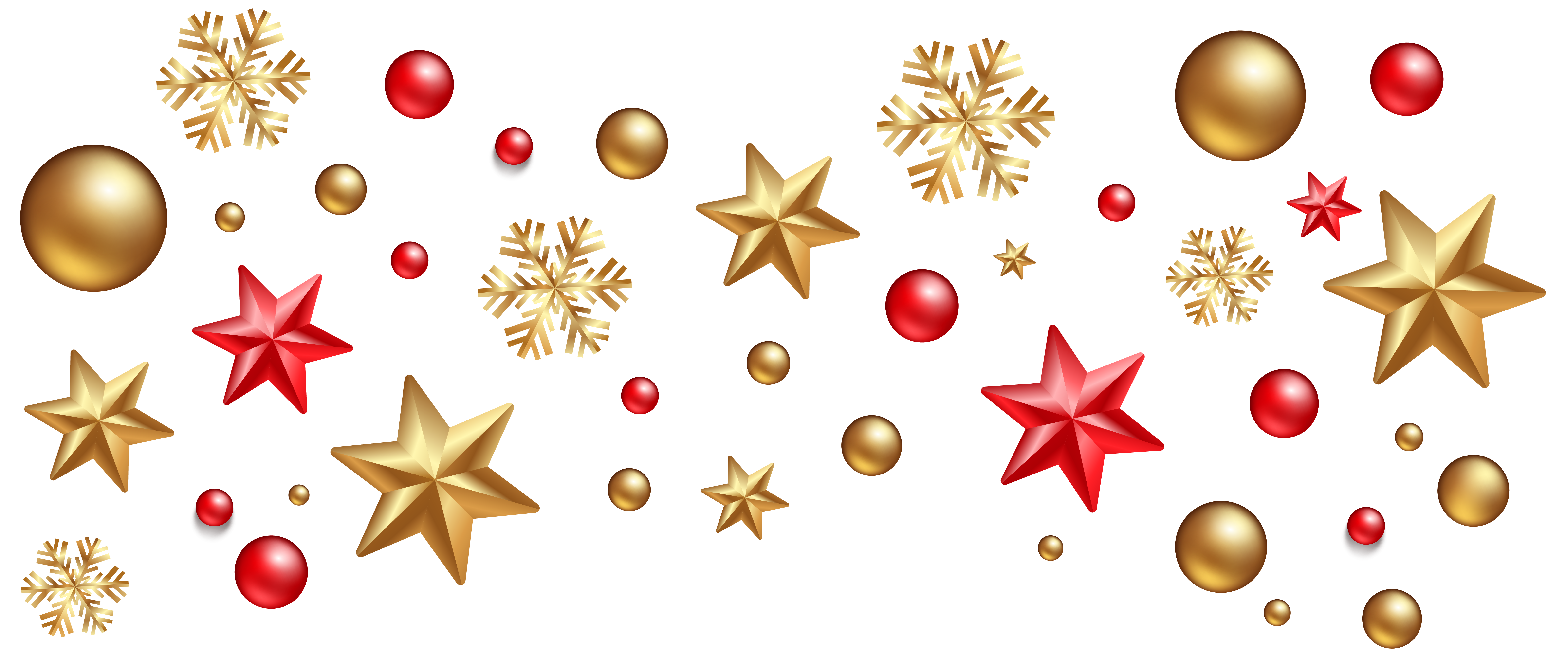 Decorations png image gallery. Florida clipart christmas