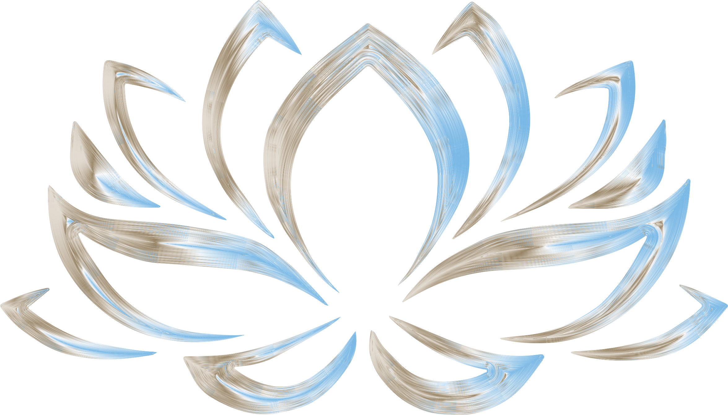 collection of transparent. Lotus clipart olu