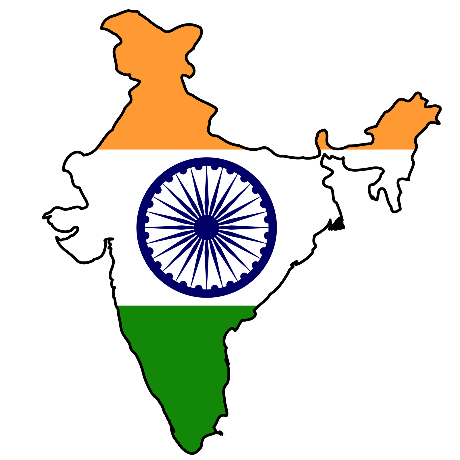 India http bp blogspot. Freedom clipart unity