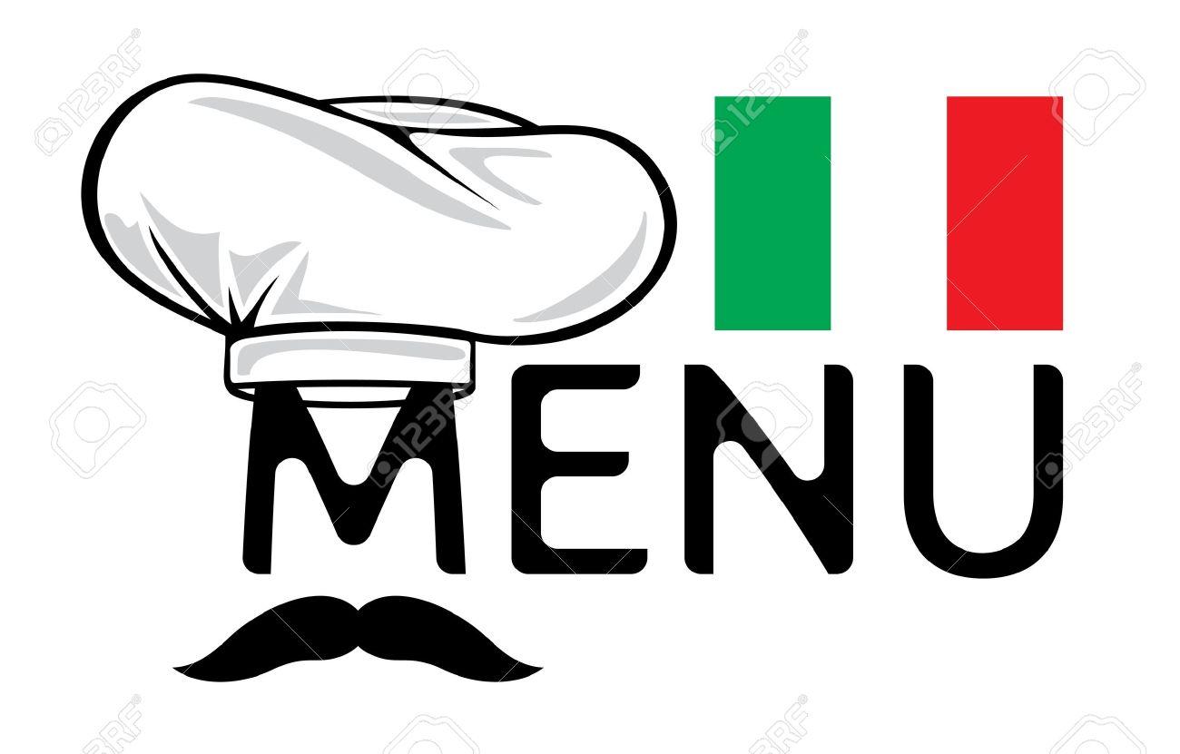 Restaurants clipart restaurant menu. Cliparts free download best