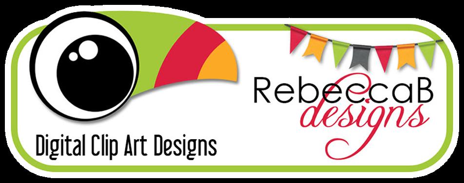 Money clipart design. Rebeccab designs free clip