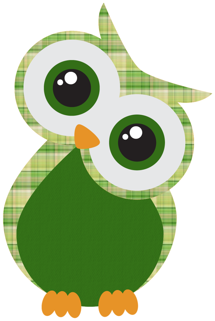 Quilting clipart quilt patch. Bclucky owl png pinterest
