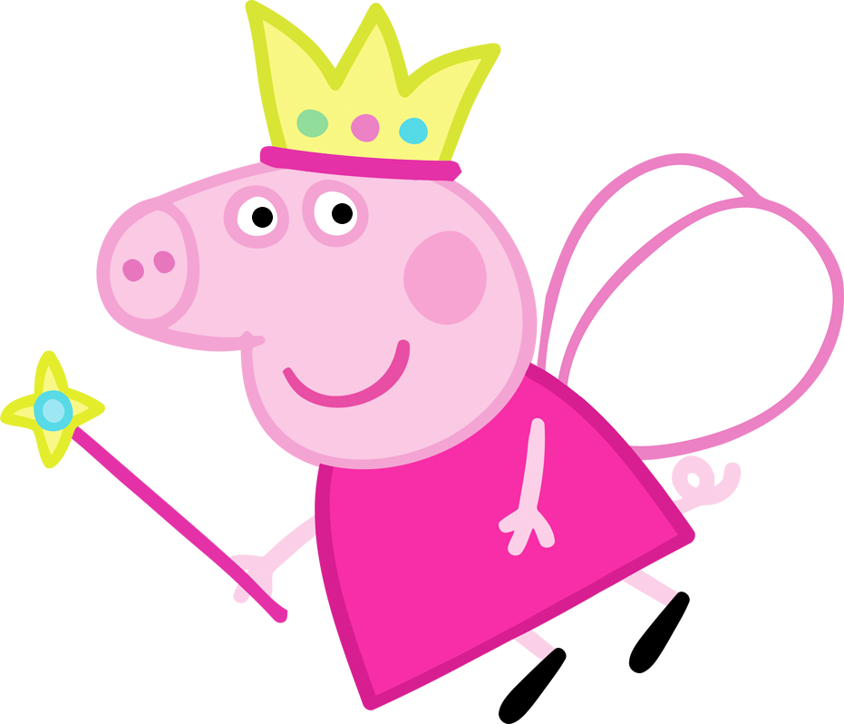 Free at getdrawings com. Number 1 clipart princess