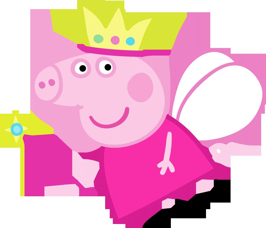 Princess free at getdrawings. Telephone clipart clip art pink