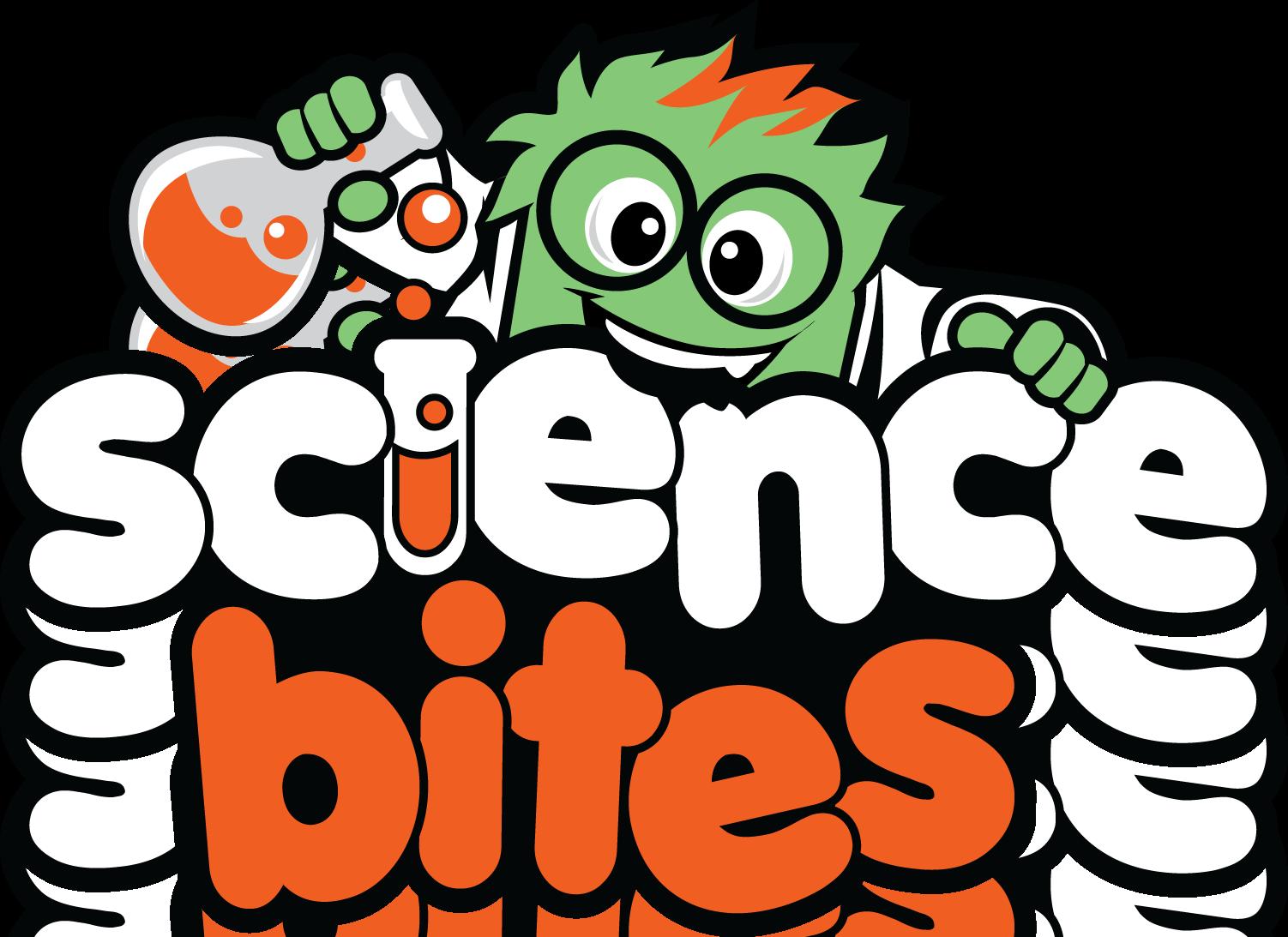 Exhibition png transparent images. Logo clipart science