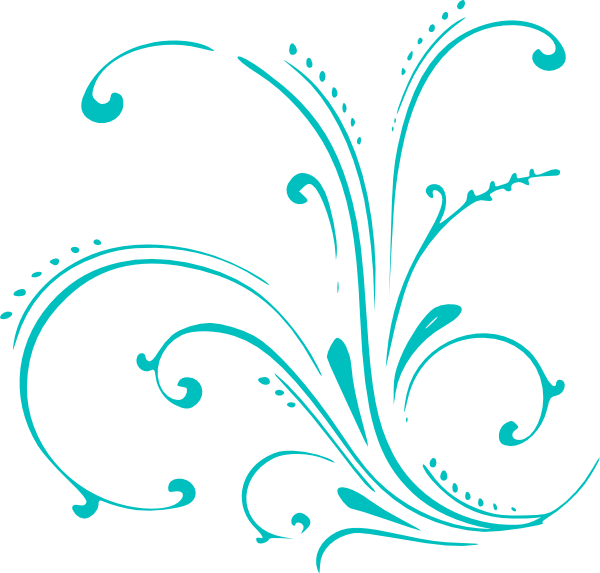 Scroll clipart small scroll. Butterfly clip art at