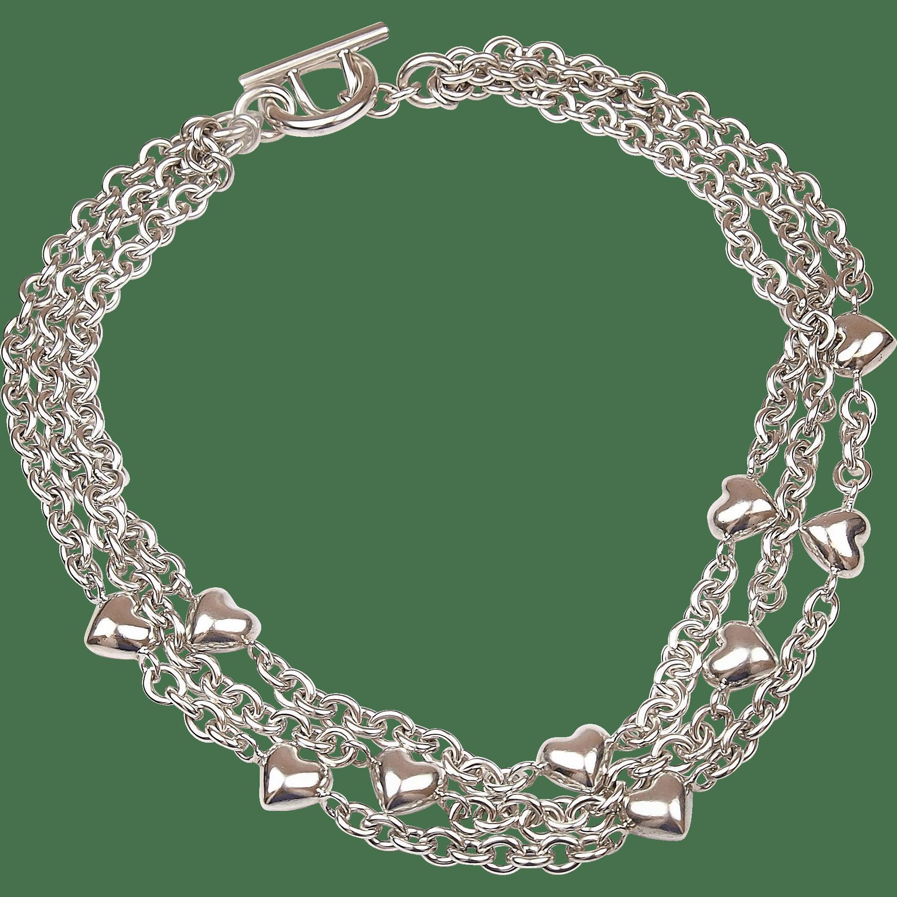 Tiffany heart necklace surprising. Clipart designs silver