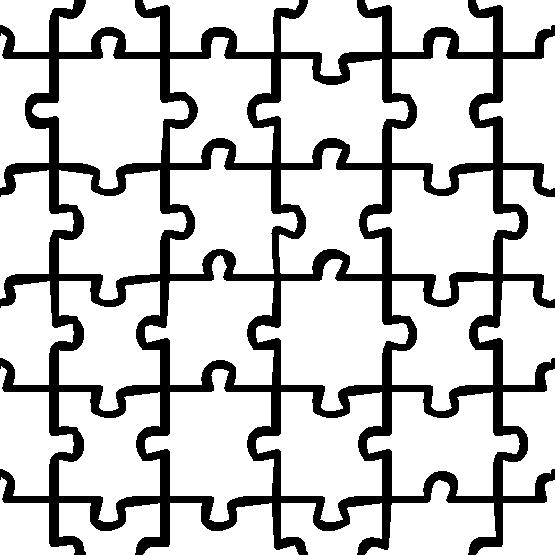 Clipart panda pattern. Clip art free images
