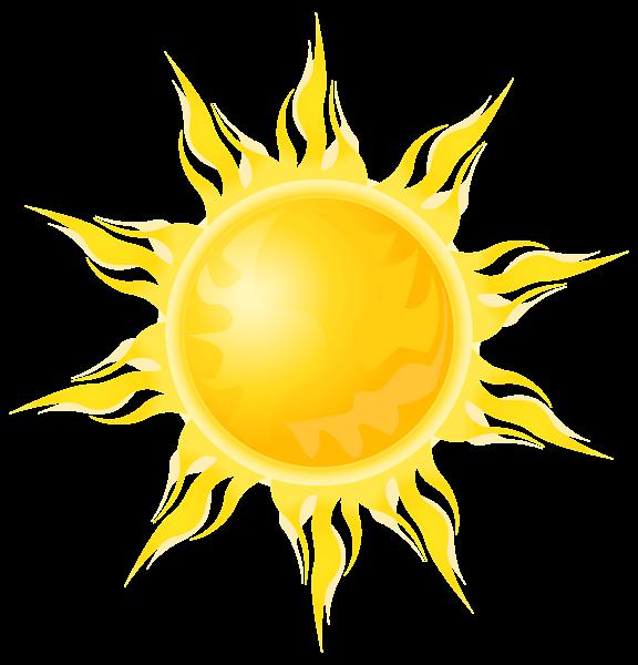 Transparent png pinterest clip. Clipart sun afternoon