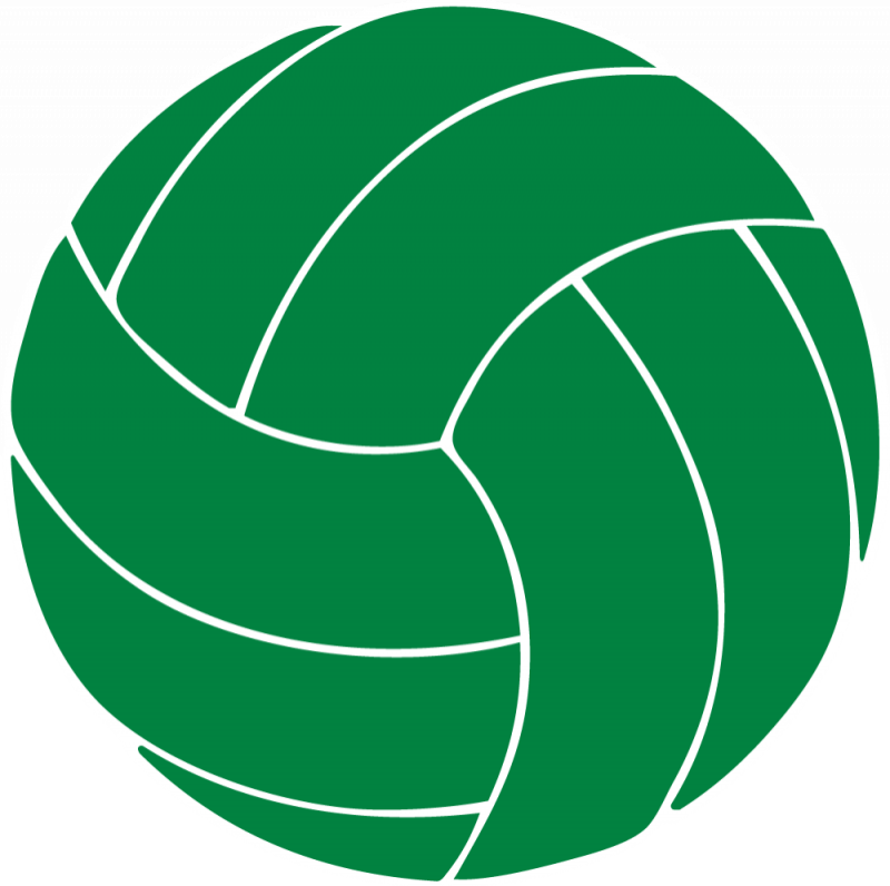 Png images free download. Clipart volleyball design
