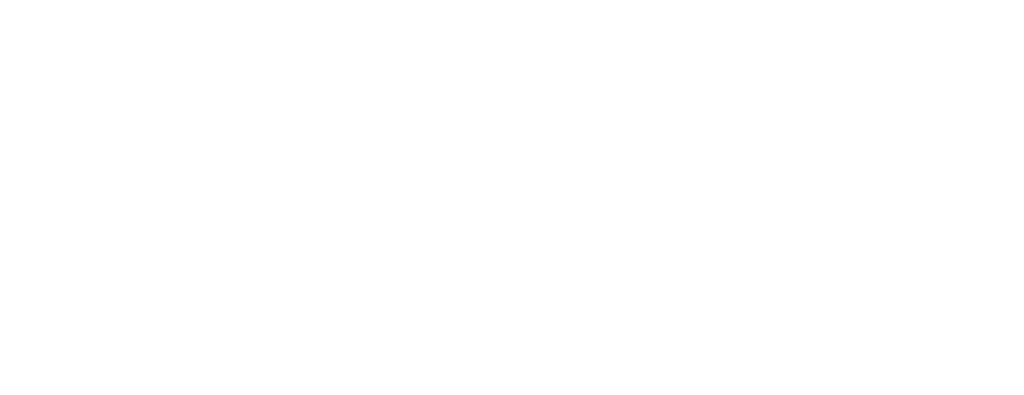 Waves clipart silhouette. Wave at getdrawings com