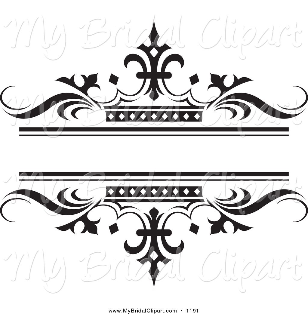 Wedding clip art for. Clipart designs
