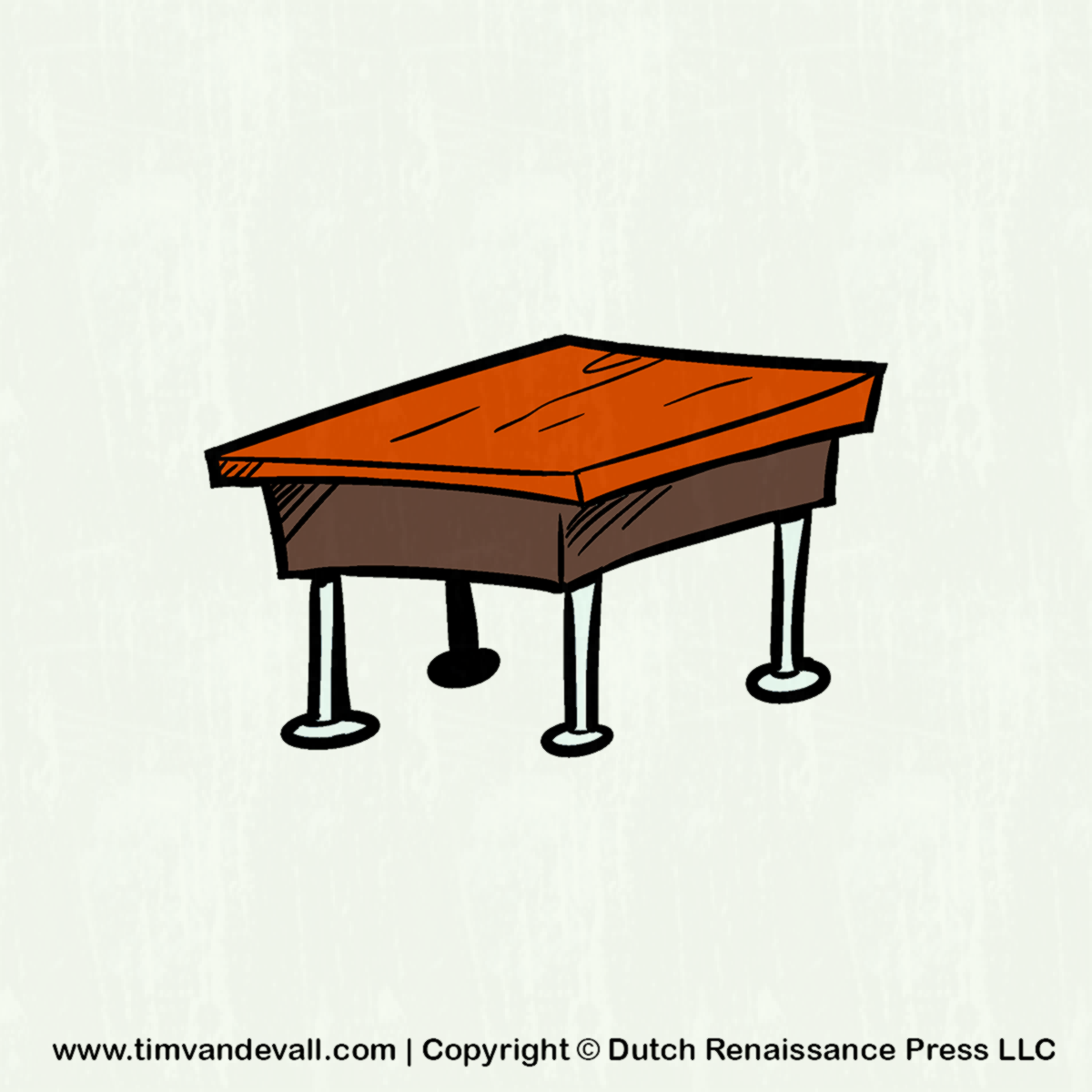 Clipart desk. Breathtaking classroom table onlyhereonlynow