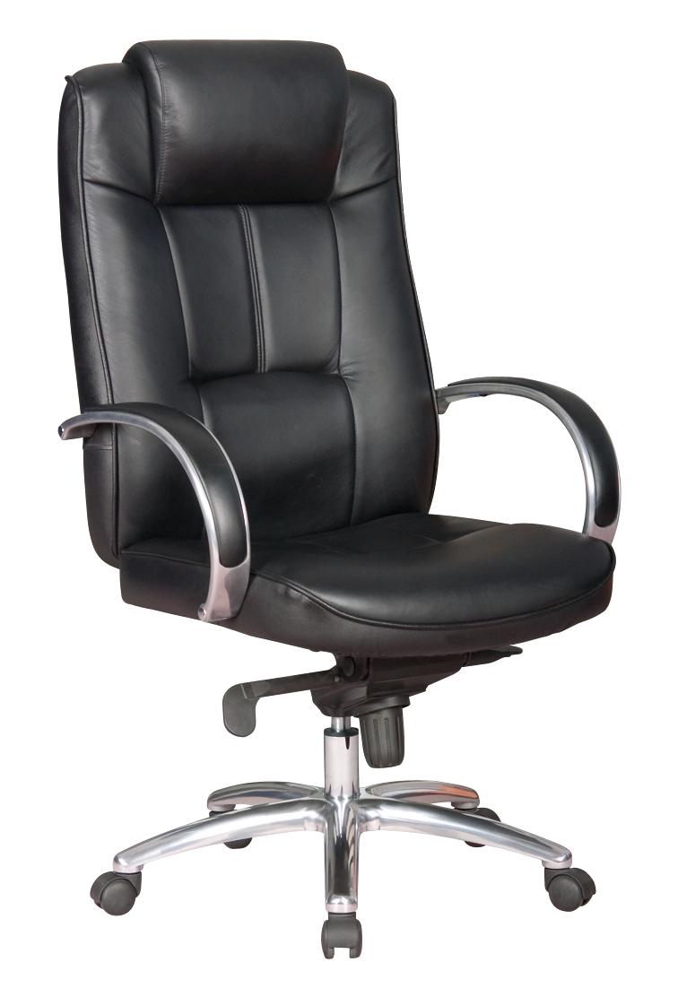 Furniture clipart office desk chair. Png image transparent images