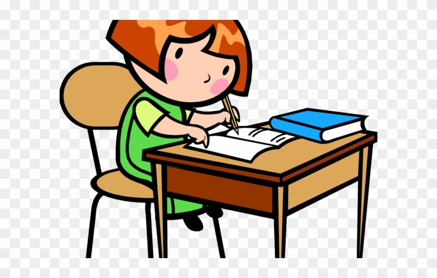 Png download pinclipart . Desk clipart author
