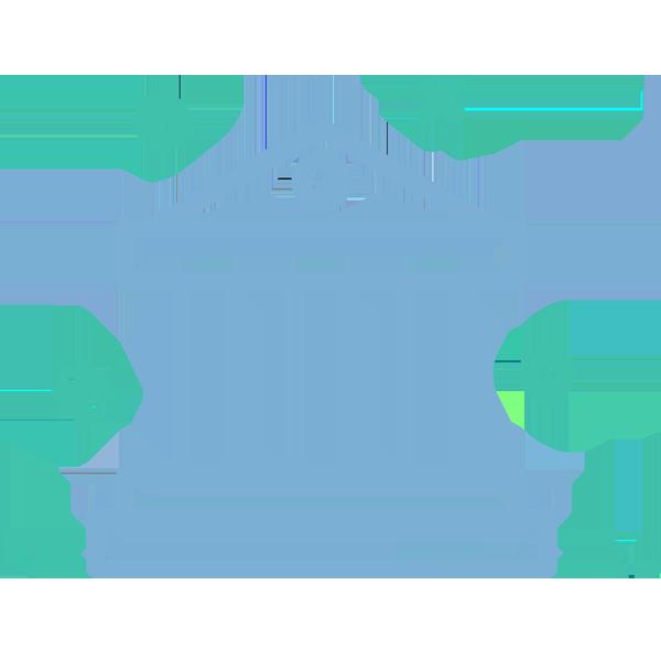 E clipart banking. Fraud protection limestone bank
