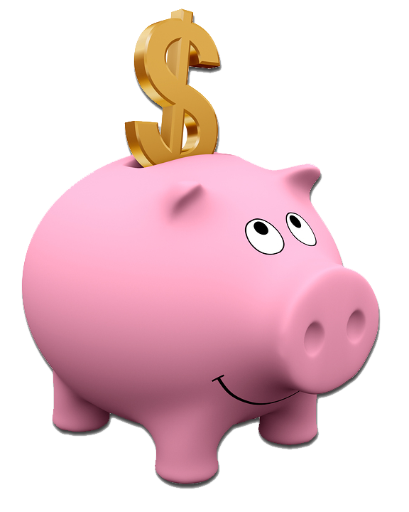 Money clipart cute.  d abf ccacf