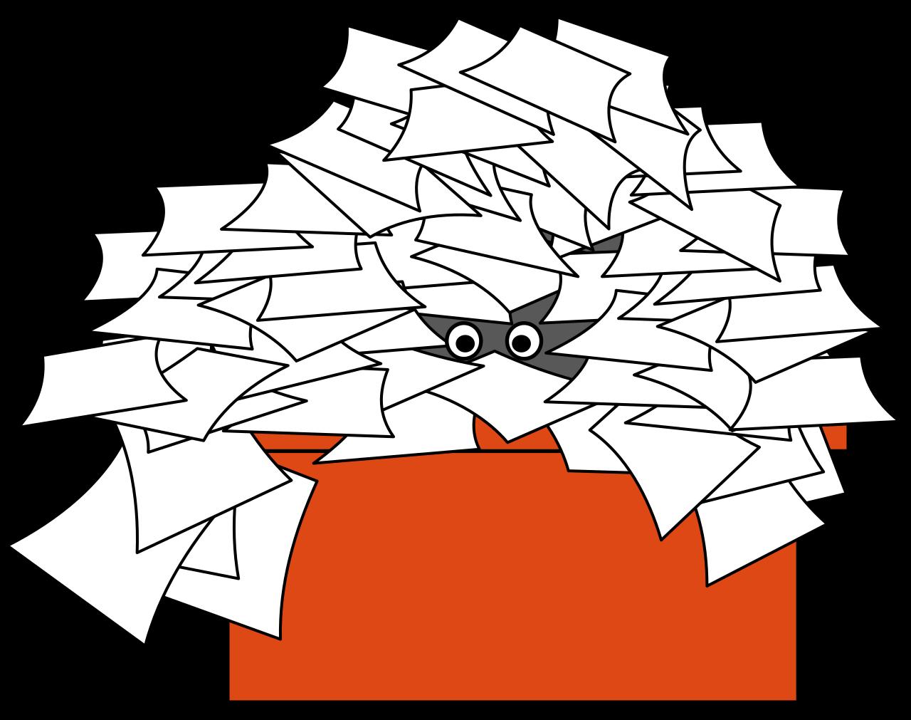 File svg wikipedia filebusy. Desk clipart busy desk
