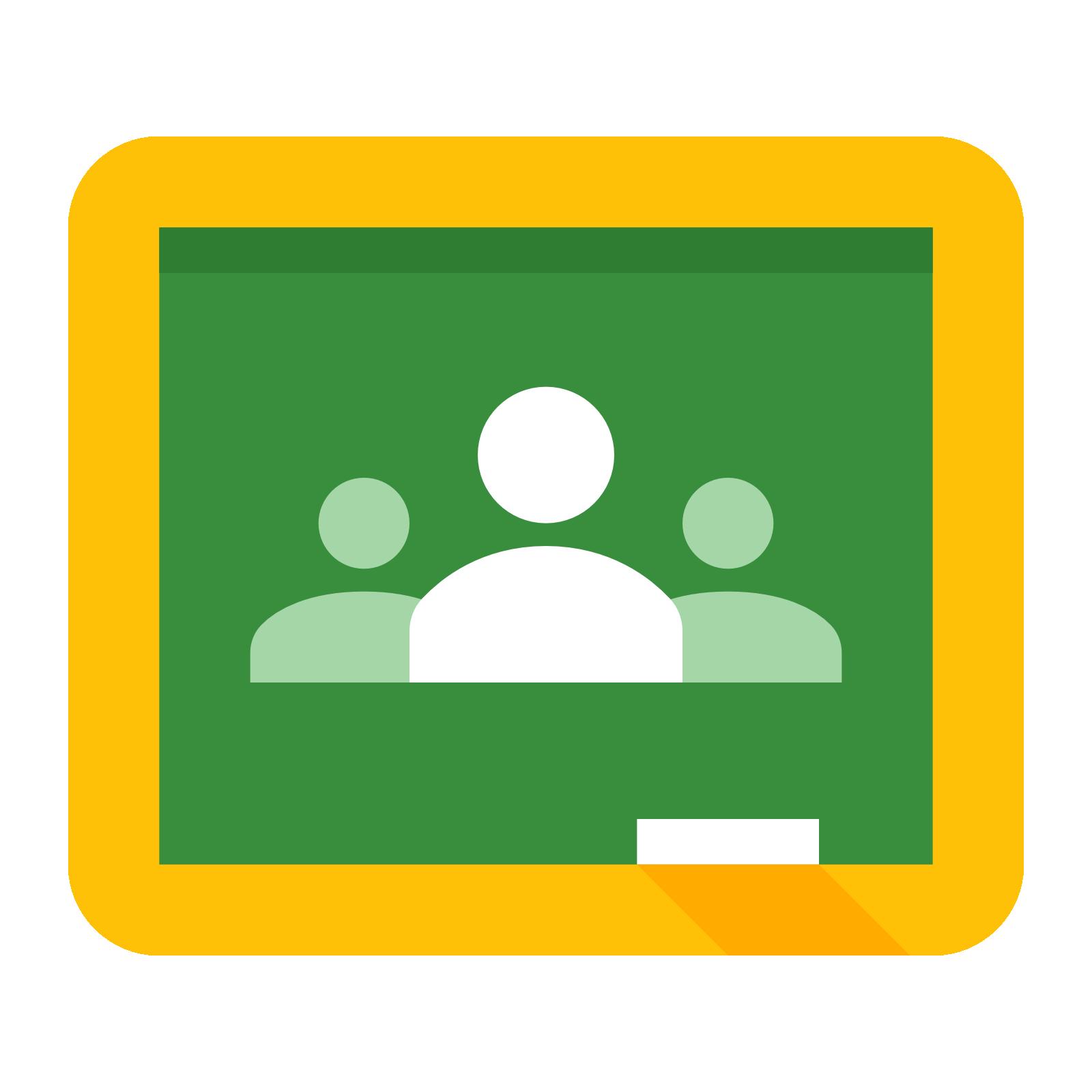 Portal . Student clipart icon