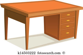 clipartlook. Clipart desk clip art