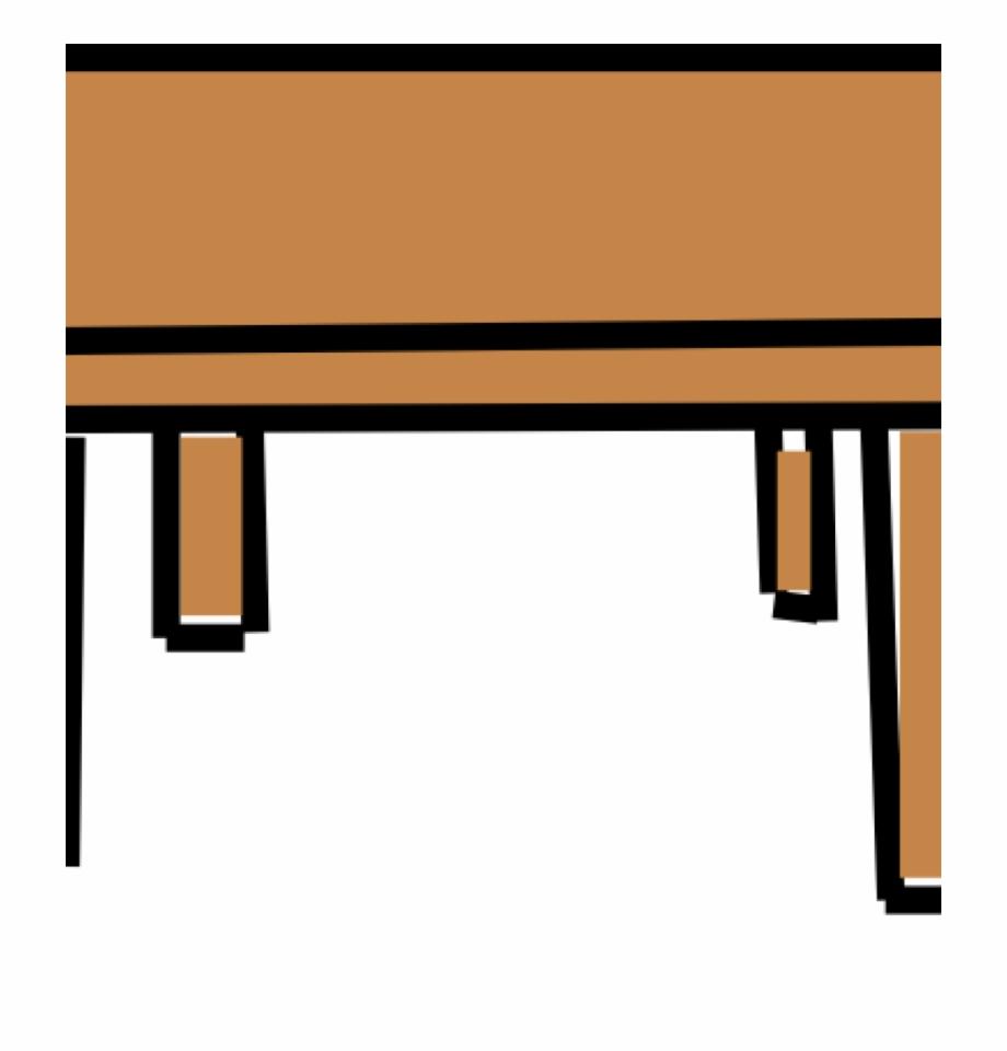 Clipart desk clip art. Cartoon free