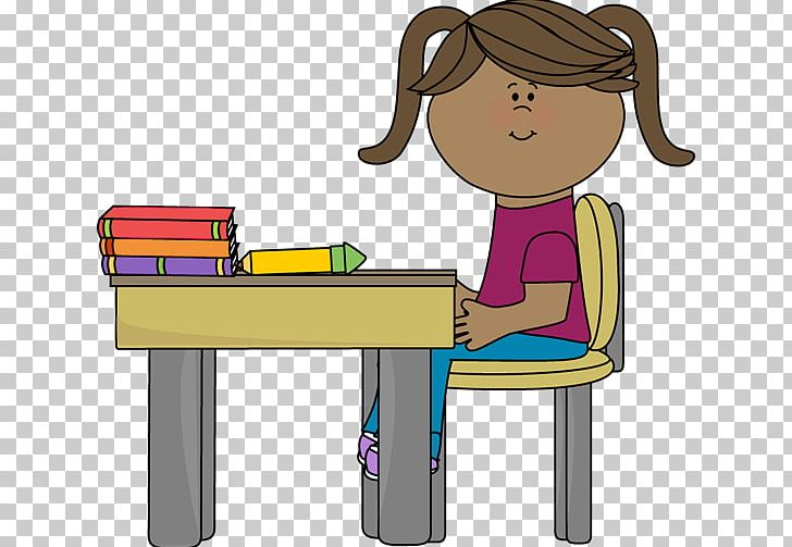 Desk clipart deck. Woman sitting png chair