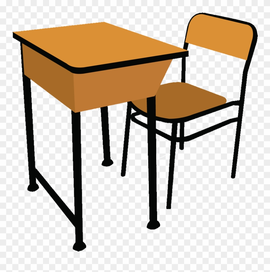 And chairs clip art. Clipart table table chair