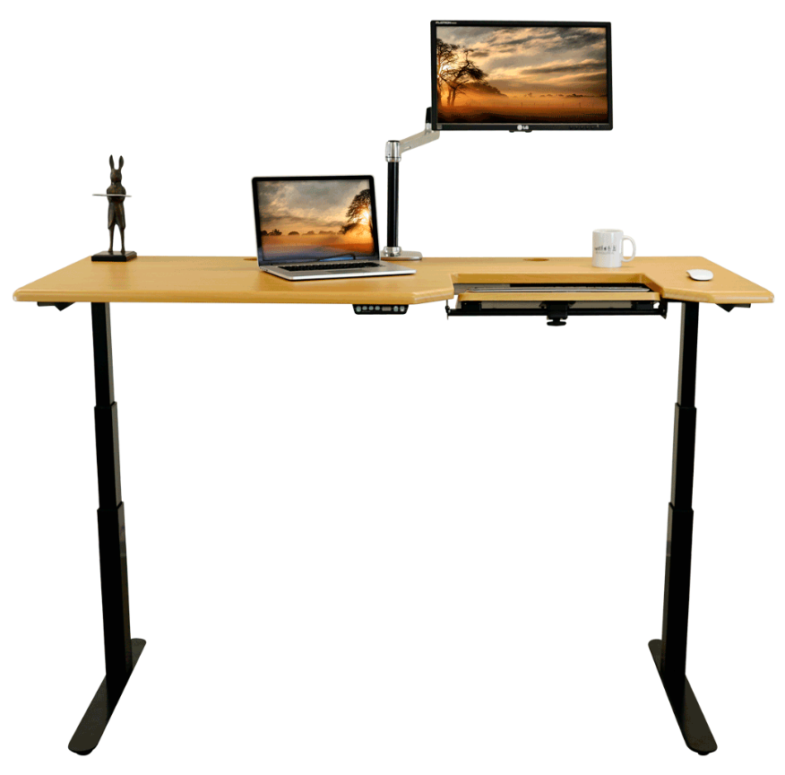 Health guide imovr omega. Important clipart desk