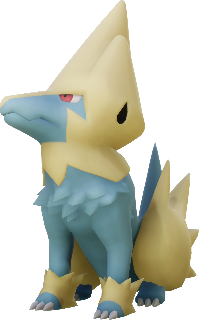 Detective clipart mystery genre. Image manectric pikachu png