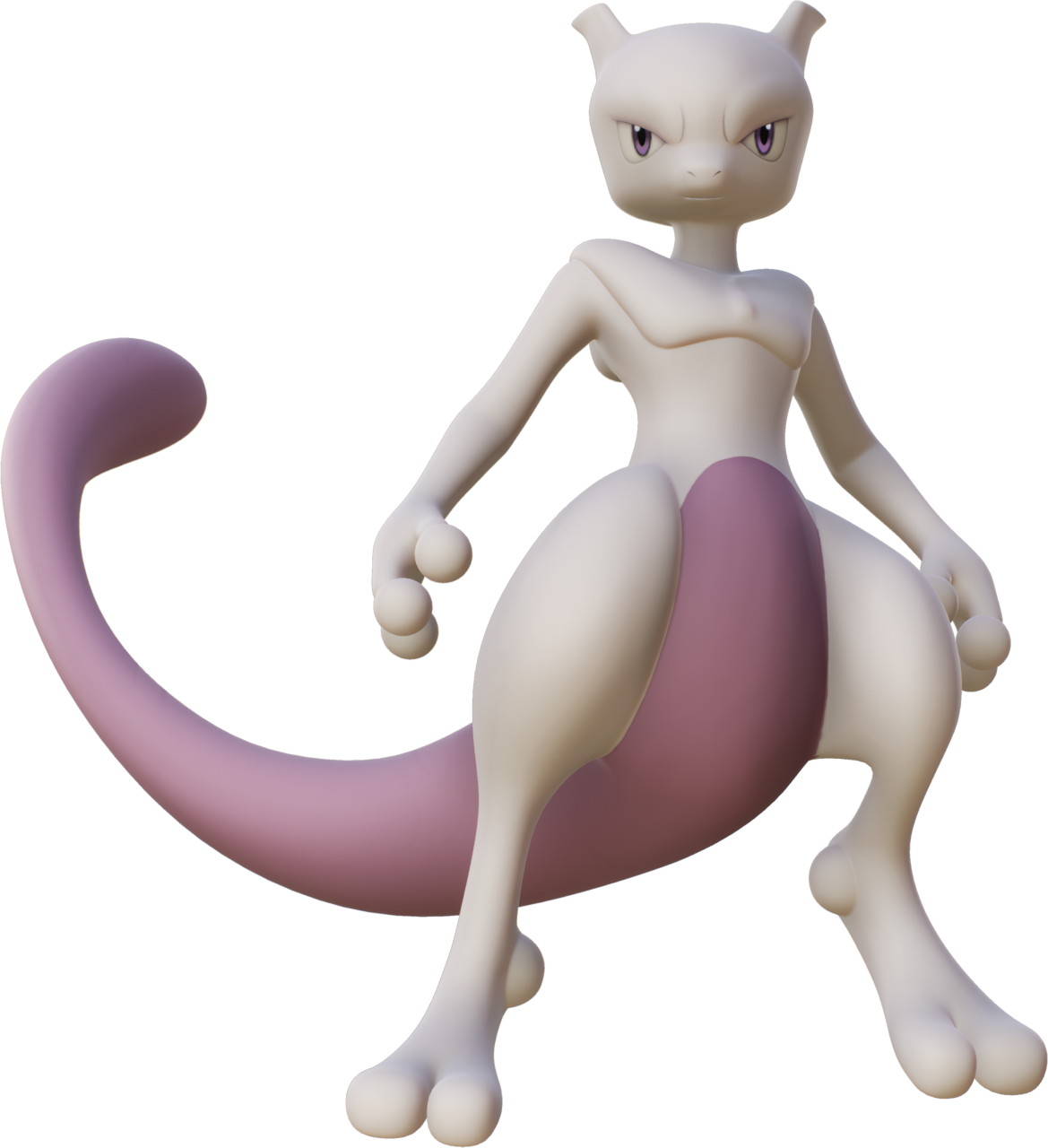 Image mewtwo pikachu png. Detective clipart fox