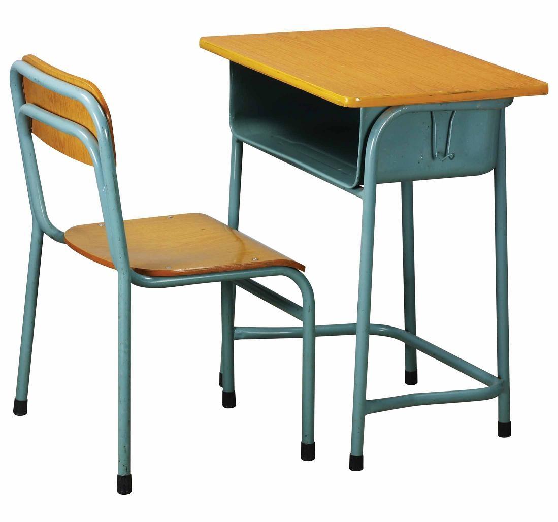 Clipart desk empty desk. Clip art library