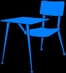 student clipartlook. Clipart desk empty desk
