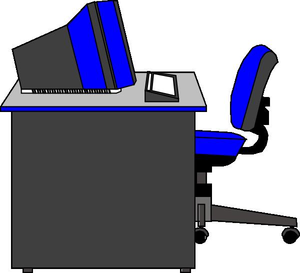 Cliparts free download clip. Desk clipart wallpaper