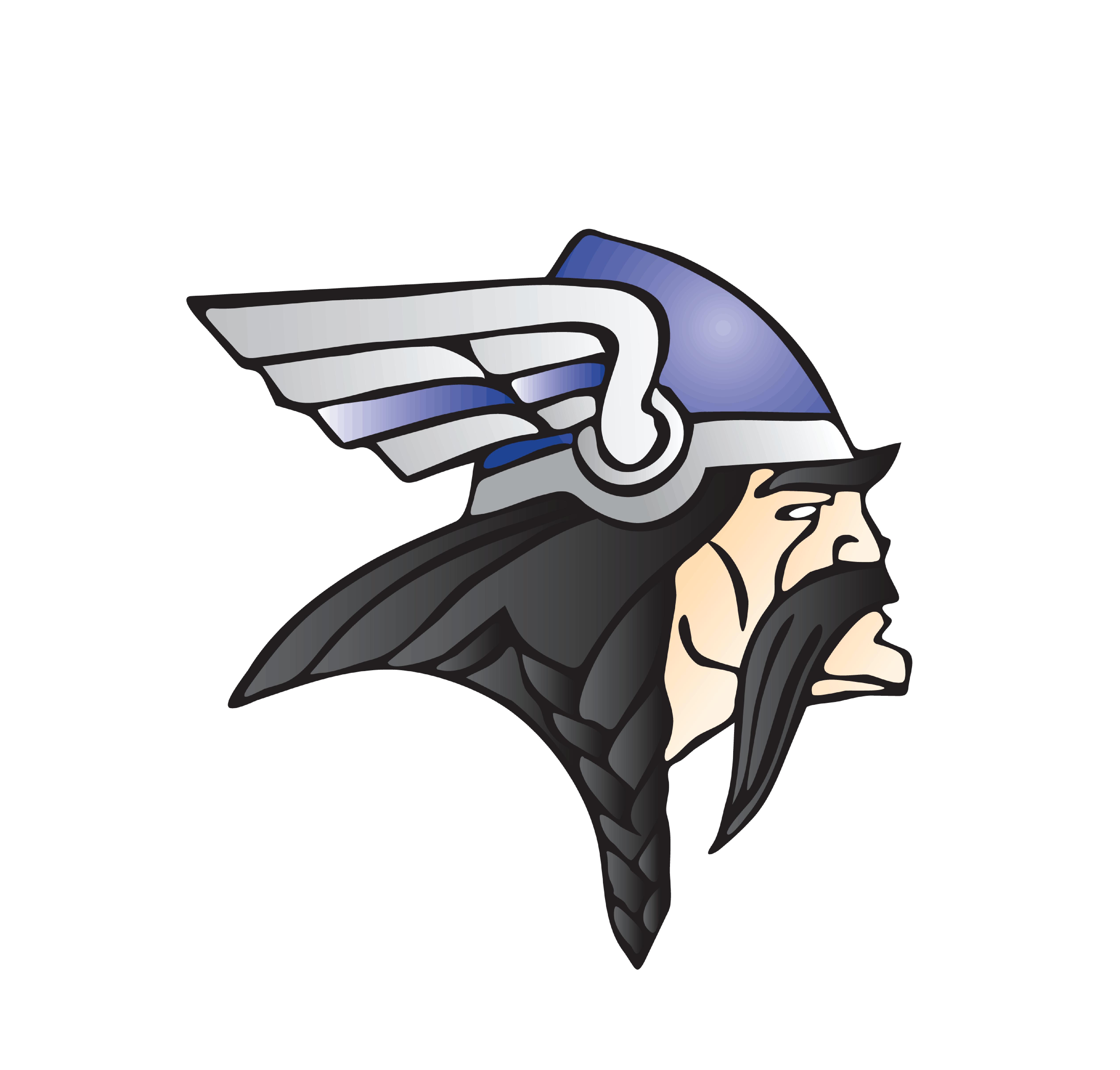 Desk clipart high school counselor. Hs nimitz homepage logo
