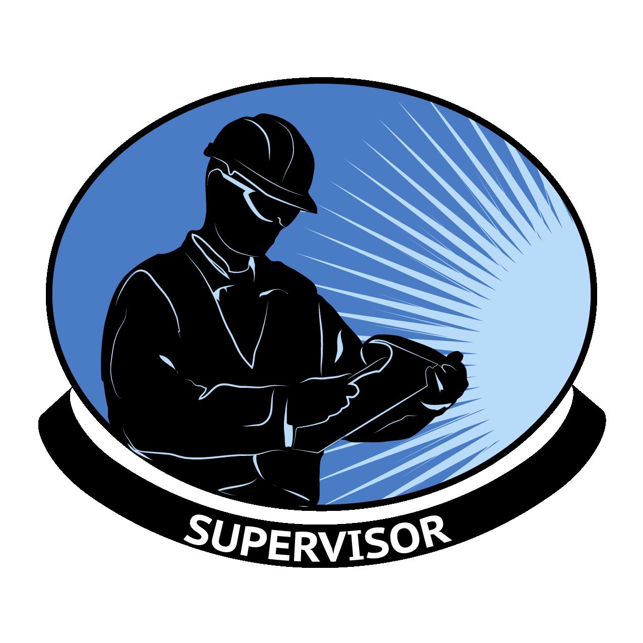 Welding inspector careers weldlink. Important clipart job duty