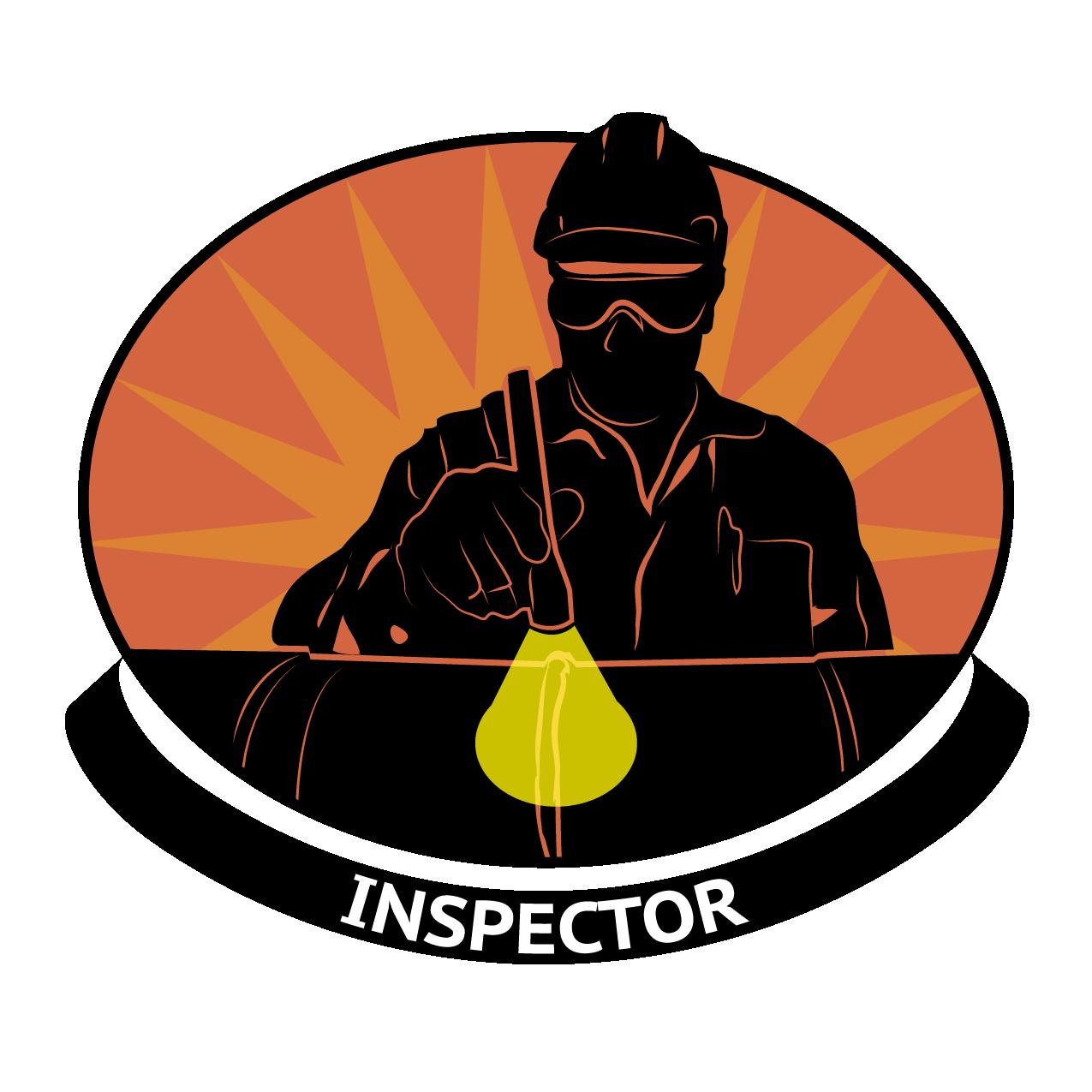 Pathway clipart career option. Welding inspector careers weldlink