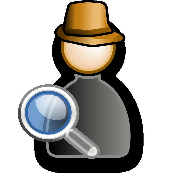Free clip desktop backgrounds. Data clipart inspector