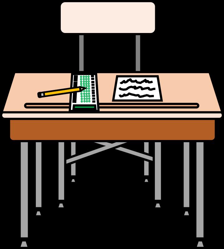 Blog archives . Clipart pencil student