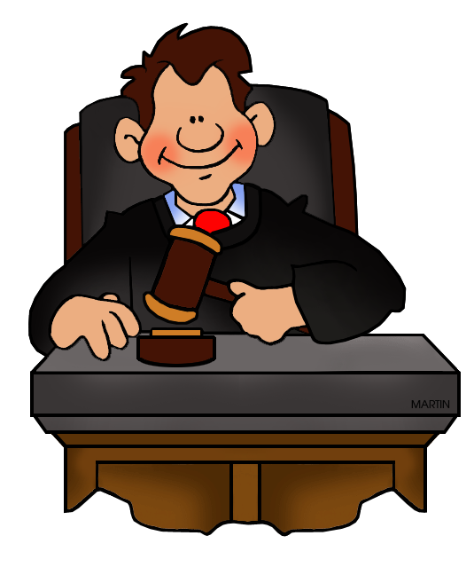 Waitress clipart animated.  collection of judge