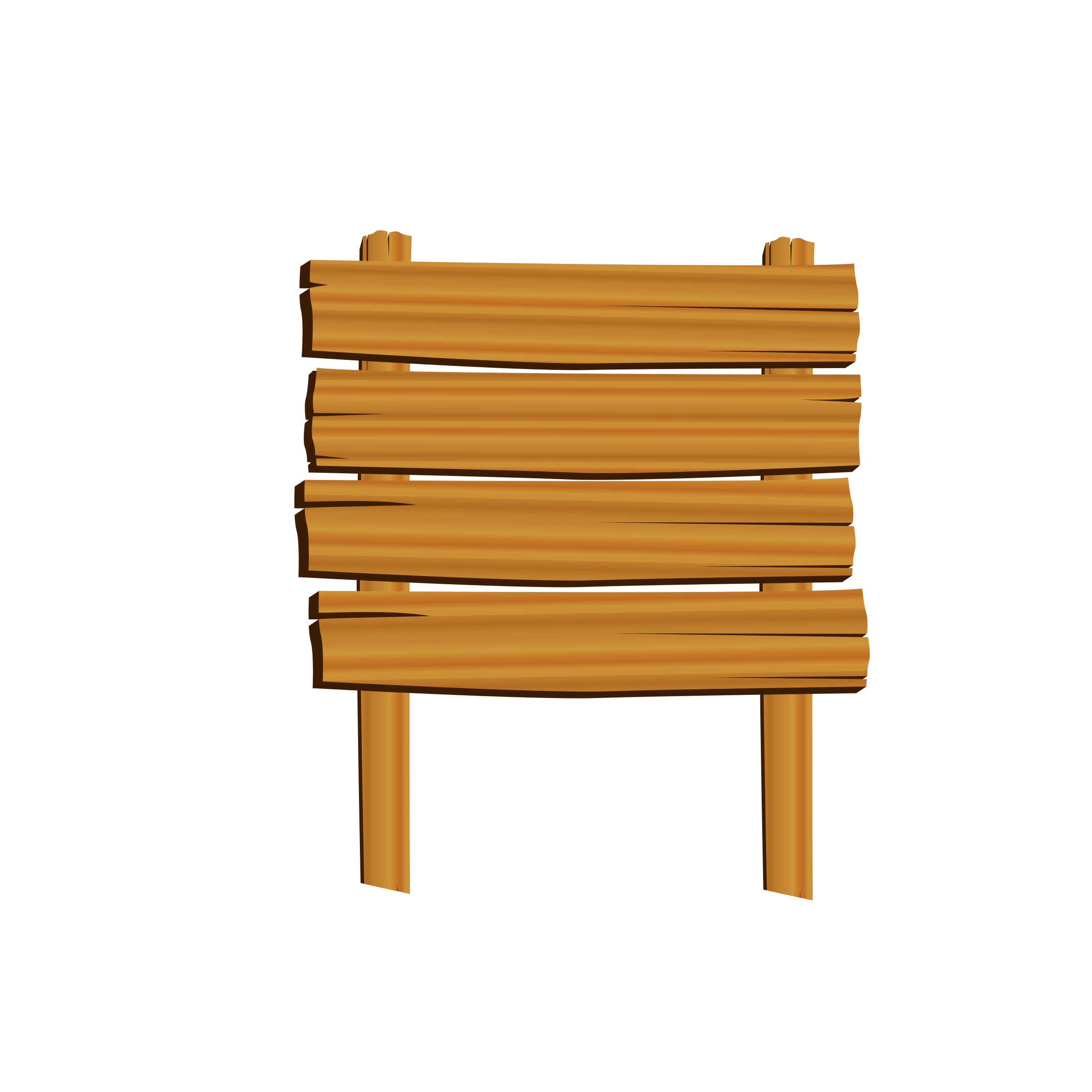 Clipart table meja. Free wood furniture cliparts