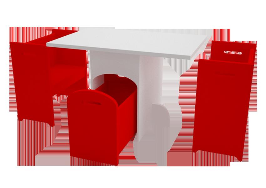 Ho li go daisy. Clipart table meja